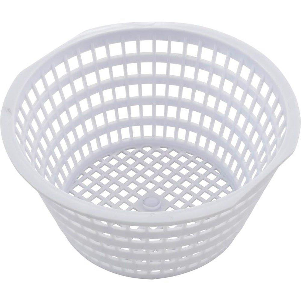Replacement Pool Skimmer Basket Above Ground