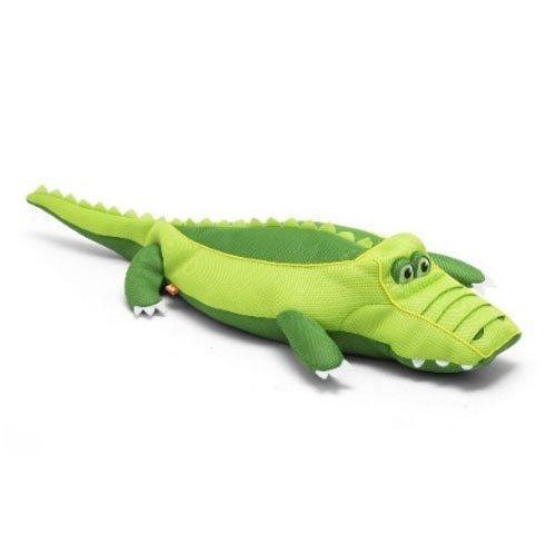 Big Joe Alligator Pool Petz