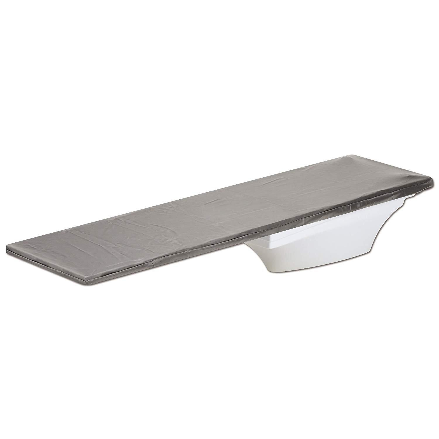6 Ft Pool Diving Board Cover