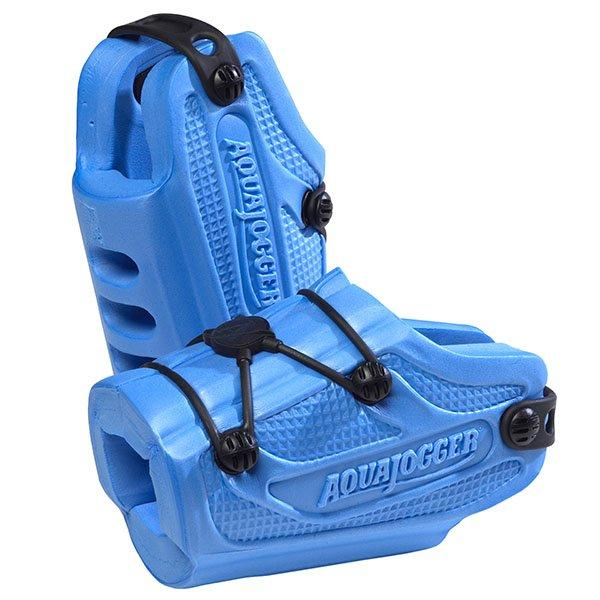 Aquarunners Water Fitness And Pool Exercising Foot Weights