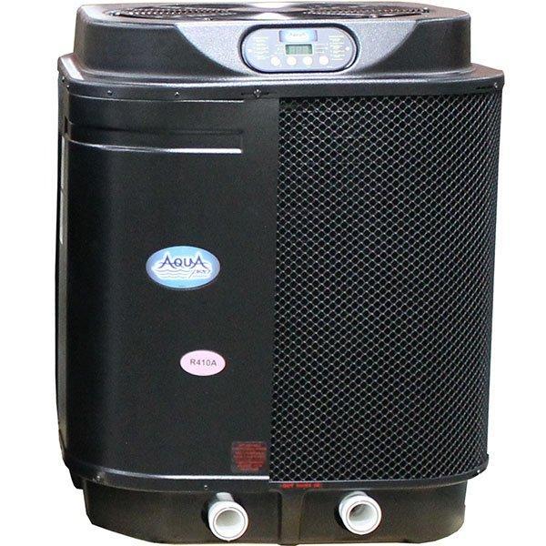 Aqua Pro Pro1400 137K Btu Swimming Pool Heat Pump