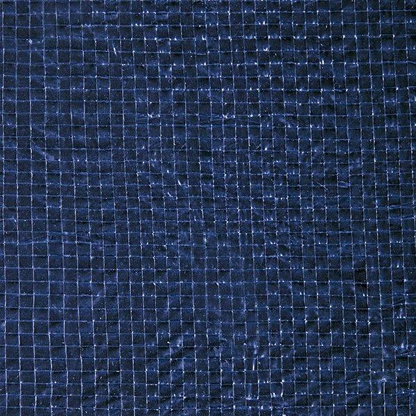10 Year 15 Ft Round Pool Winter Cover