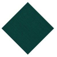 16 X 32 Rectangle Economy Mesh Safety Pool Cover