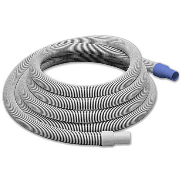 50 Ft 2 Inch Commercial Grade Vac Hose