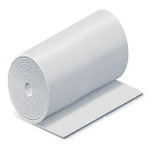 48 In X 85 Ft Roll Pool Wall Foam Padding