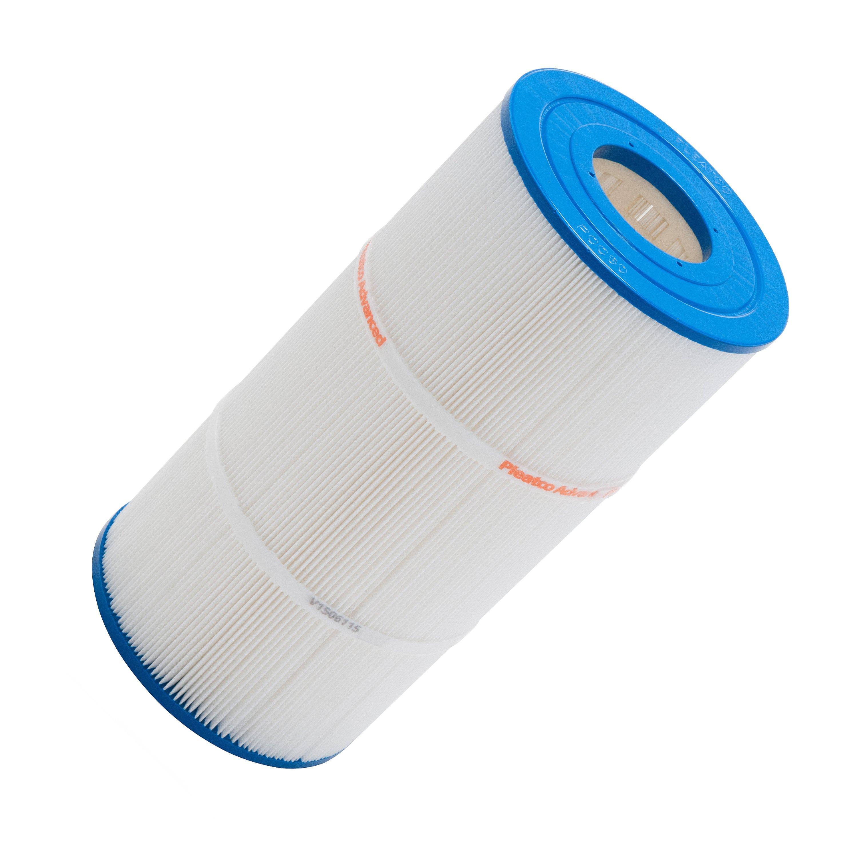 Pool Filter Cartridge For Pentair Clean Clear Plus 240 American Quantum
