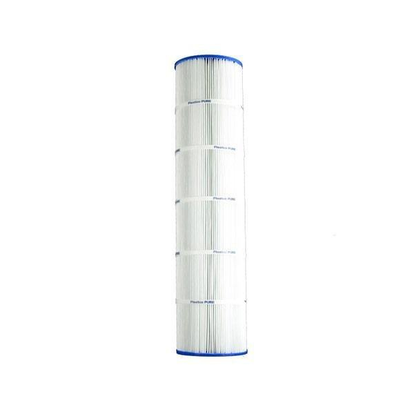 Pool Filter Cartridge For Hayward Star Clear C750