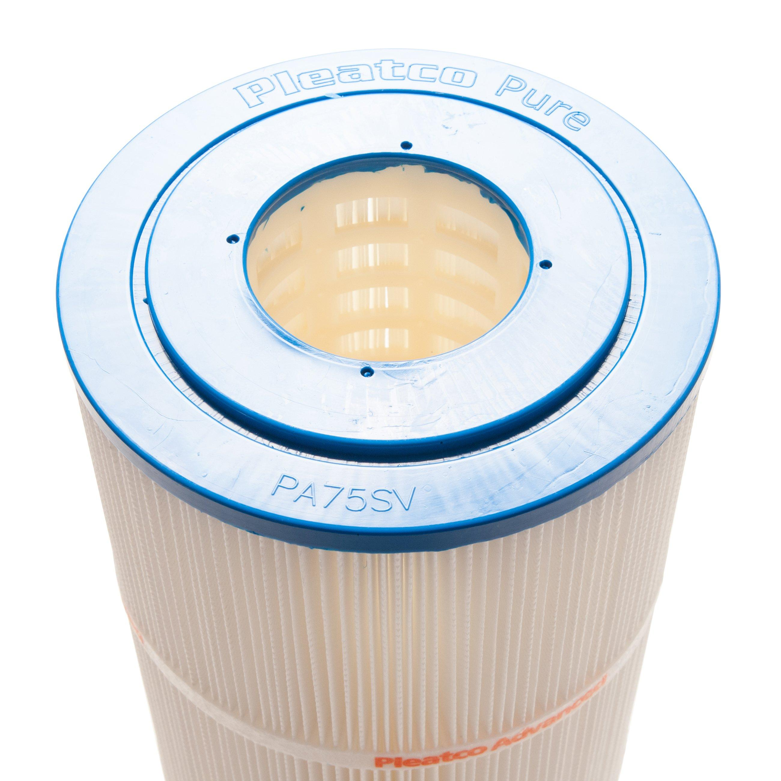 Pool Filter Cartridge For Hayward C 570 Swimclear C3020 Super Star Clear C3000 C3000S Sta Rite Prc 75