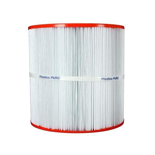Cartridge For Jacuzzi Cfr Cft 50 Pool Filter