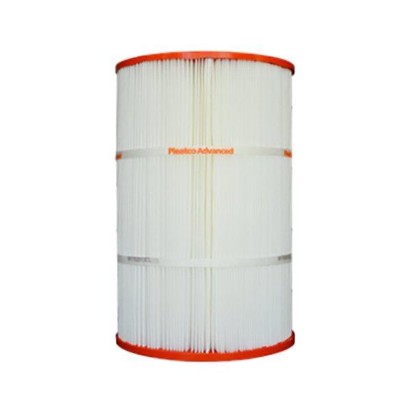 Pool Filter Cartridge For Sta Rite Posi Flo 50Gpm Tx 50Tx 50Txr T 50Tx T 50Txr Ii Ptm50 Open W12 Concentric Slots