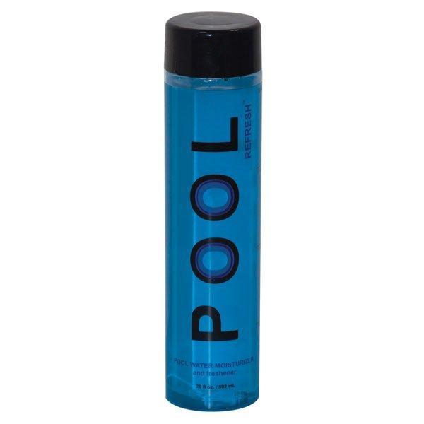 Pool Refresh Water Freshener And Moisturizer 20 Oz