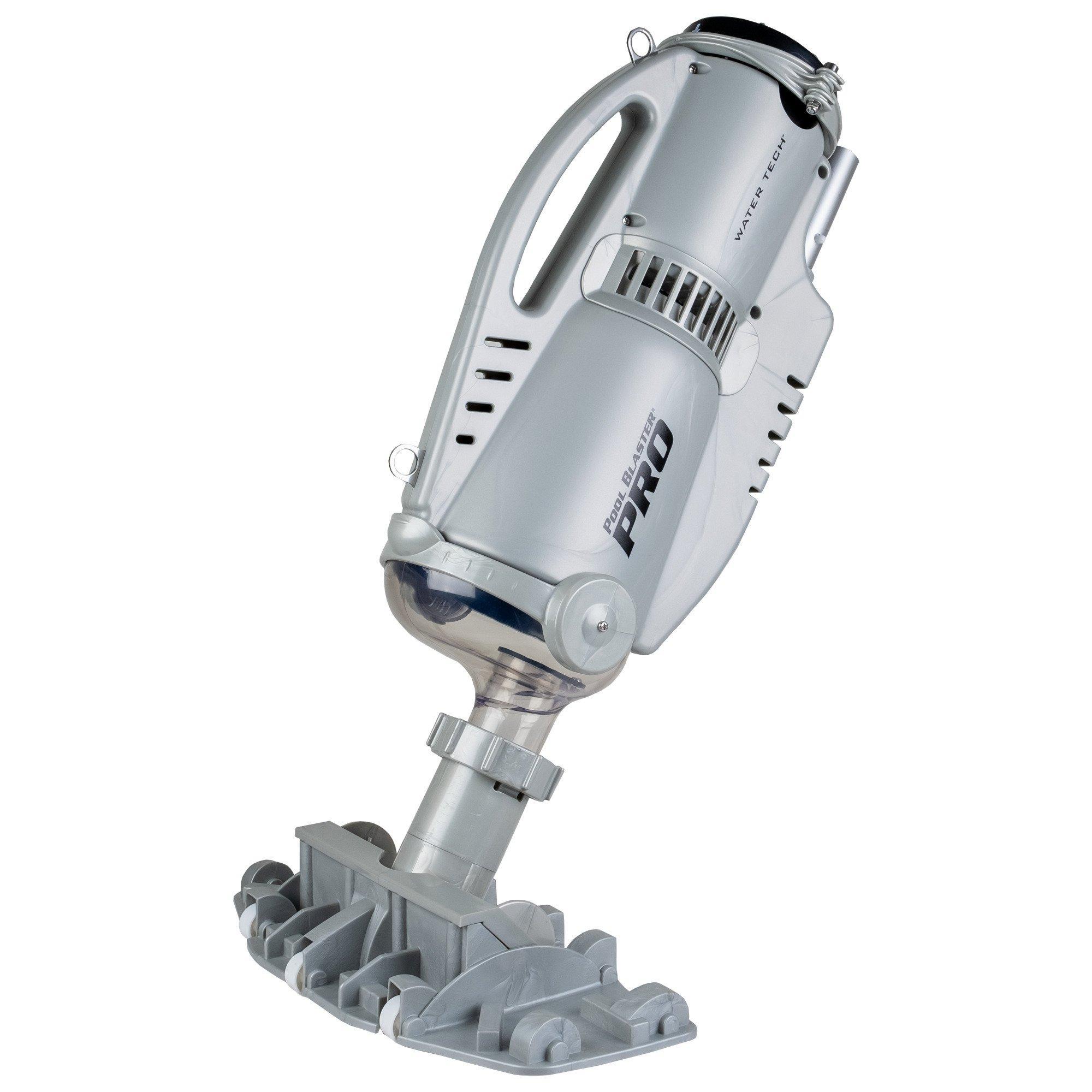 Pool Blaster Pro 900 Portable Pool Vacuum