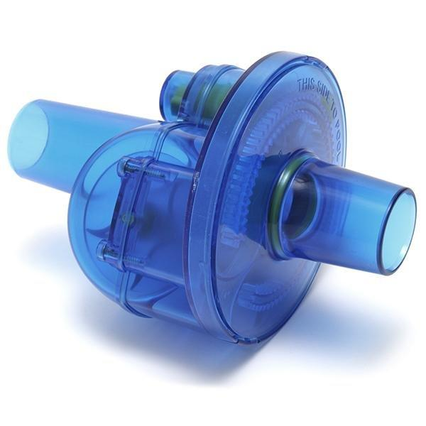 Twister Hose Rotator For Suction Side Pool Cleaners