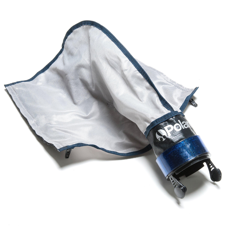 Polaris 3900 Replacement Filter Bag