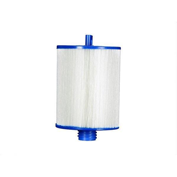 Pool Filter Cartridge For Waterway Front Access Skimmer
