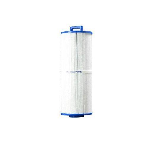 Pool Filter Cartridge For Waterway Teleweir 50