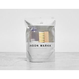Jason Markk Kit cura della scarpa
