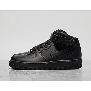 size 40 bc955 f1ac4 Sale   Nike   Footpatrol