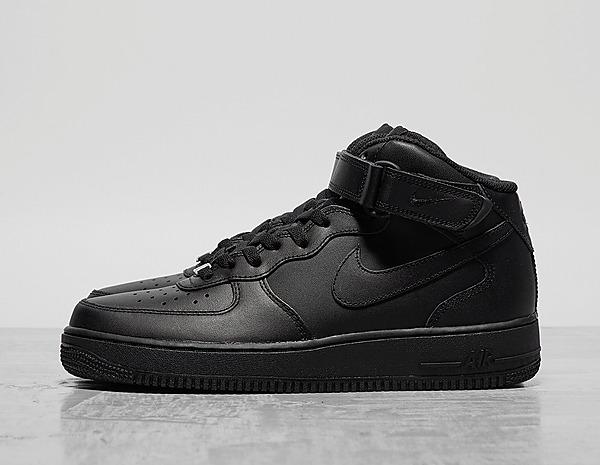 black superman nike shoes sale amazon fire