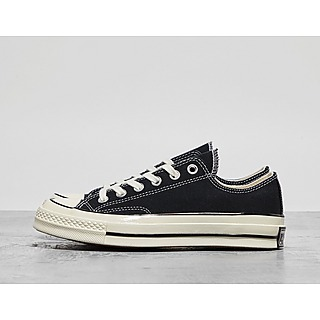 Converse Chuck Taylor All Star 70's Low Donna
