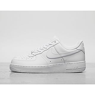sale retailer 836f2 ddcf6 Nike |Nike Air Force 1 | Nike Air Max 97 | Footpatrol