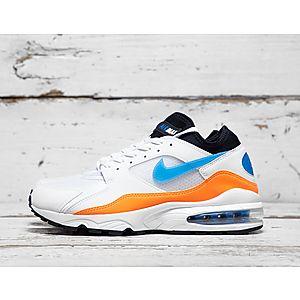 Sale | Nike Air Max 93 | Footpatrol