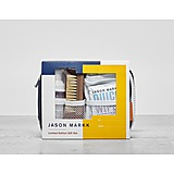 Jason Markk Holiday Box Gift Set