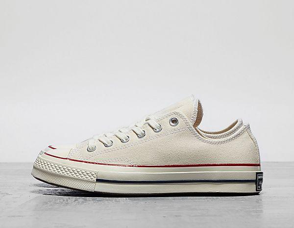 Footpatrol - Latest Premium Footwear, Clothing & Accessories