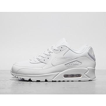 cute cheap cheap sale no sale tax Footwear - Nike Mens Footwear   Footpatrol