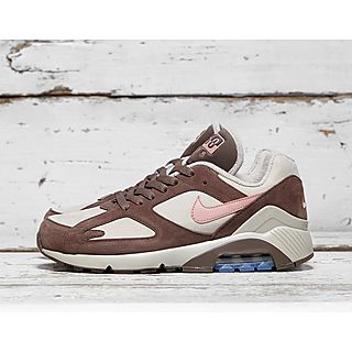 attractive price temperament shoes run shoes Nike Air Max 180 | Footpatrol