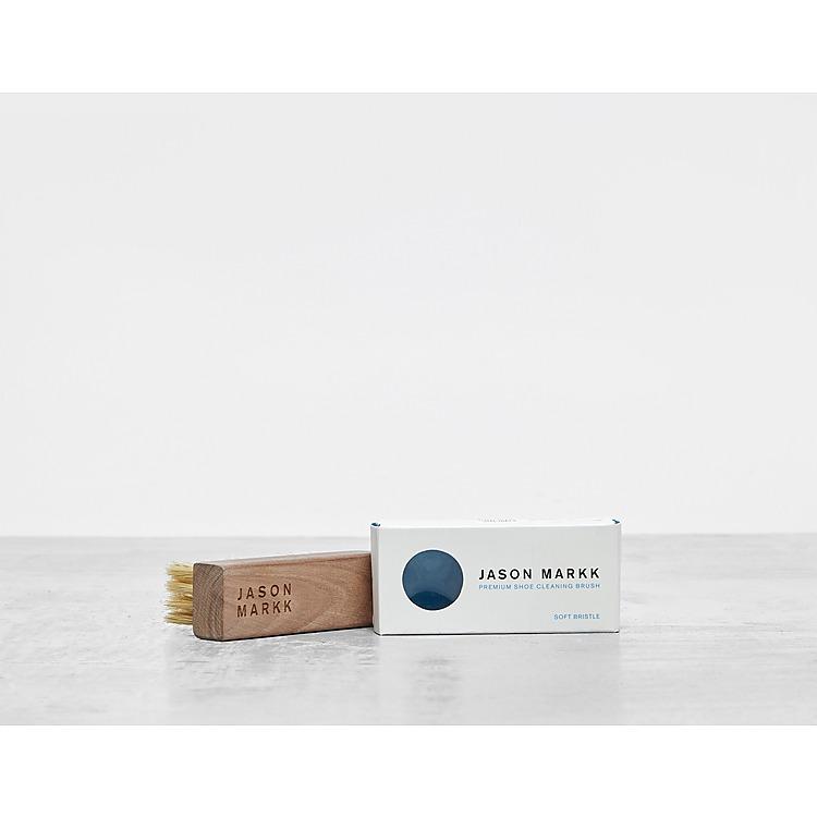Jason Markk Premium Bürste