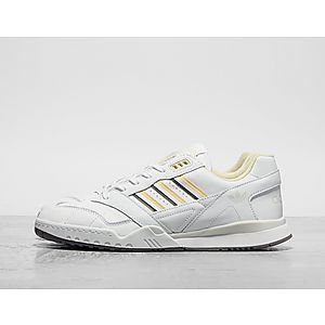 Sale | Adidas Originals A.R. Trainer Football Terrace