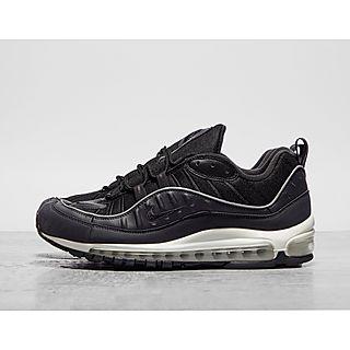 official photos 4d4d1 68489 Sale | Nike Air Max 98 | Footpatrol