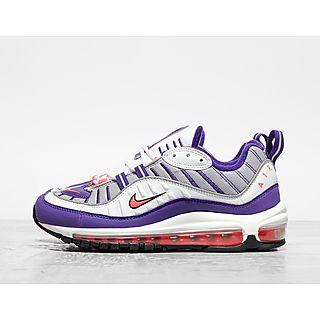 size 40 64bcb c8baf Sale   Nike   Footpatrol