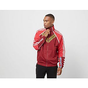 Adidas Originals By Pharrell Williams Vestes et Manteaux