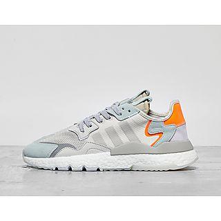 Homme Nite Footpatrol PromosAdidas Jogger Originals Chaussures wkX8nPN0O