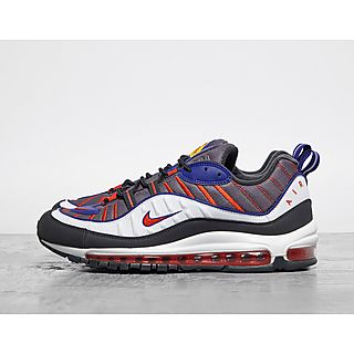 competitive price ad88b c9405 Nike Air Max 98 | Footpatrol