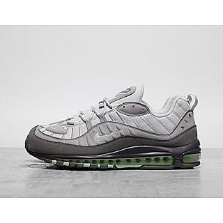 Chaussures Nike Air Max 98 Femme Prix, Collection Chaussures