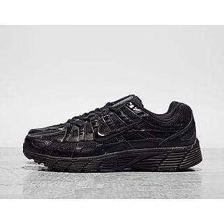 size 40 f06b5 f6568 Sale   Nike   Footpatrol