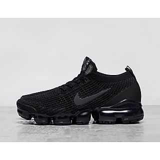 finest selection 3548e e58a4 Nike Air Vapormax Women's Trainers | Footpatrol
