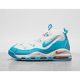 a9703952234c Sale | Nike | Footpatrol