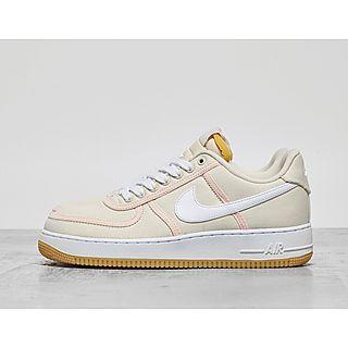Air ChaussuresFootpatrol Nike Force 1 l1JTFKc3