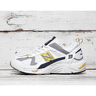 8399c94b1d443 Sale | New Balance | Footpatrol