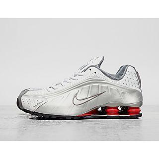on sale 3b07a 24d5e Nike Shox Footwear   Footpatrol