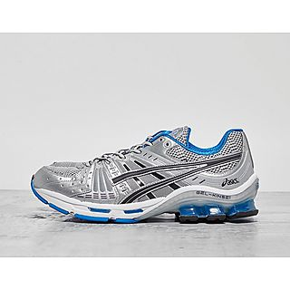 huge selection of 02d7a 75997 ASICS | Footpatrol