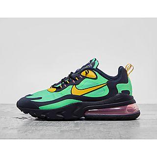 sale retailer 9cadc 4718e Nike |Nike Air Force 1 | Nike Air Max 97 | Footpatrol