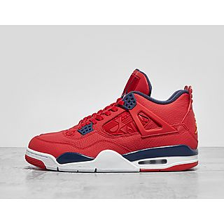 big sale 016aa d3a2f Jordan | Footpatrol