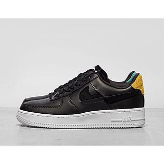 revendeur 20db8 2a5e7 Nike |Nike Air Force 1 | Nike Air Max 97 | Footpatrol