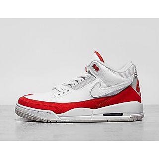 629e96bc63c Sale | Footwear | Footpatrol