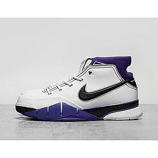 free shipping 05b8c 8b749 Nike Kobe 1 Protro